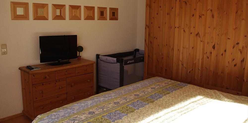 familienurlaub nahe der ostsee familienhaus annenhof. Black Bedroom Furniture Sets. Home Design Ideas